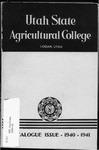 General Catalogue 1940
