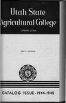 General Catalogue 1944