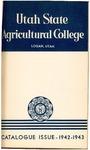 General Catalogue 1942