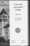 General Catalog 1953