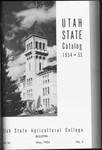 General Catalogue 1954