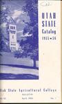 General Catalog 1955