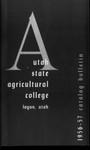 General Catalog 1956