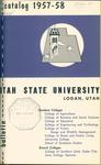 General Catalog 1957
