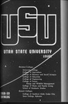 General Catalog 1958