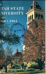 General Catalog 1960