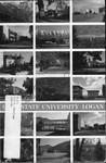 General Catalog 1963