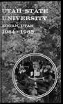 General Catalog 1964