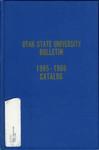 General Catalog 1965