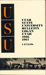 General Catalog 1966