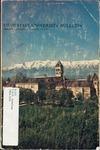 General Catalog 1969-1970