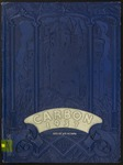 The Carbon 1937 by Carbon County High School