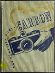 The Carbon 1940 by Carbon College