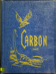 The Carbon 1945 by Carbon College