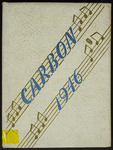 The Carbon 1946 by Carbon College