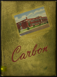 The Carbon 1948 by Carbon College