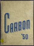 The Carbon 1950 by Carbon College