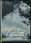 The Carbon 1957 by Carbon College