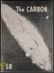 The Carbon 1958 by Carbon College