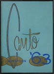 Canto 1963 by Carbon College