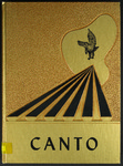 Canto 1964 by Carbon College