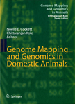 Genome Mapping and Genomics in Domestic Species