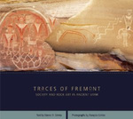 Traces of Fremont: Society and Rock Art in Ancient Utah