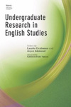 Undergraduate Research in English Studies