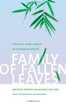 Family of Fallen Leaves: Stories of Agent Orange by Vietnamese Writers by Charles Waugh and Huy Lien