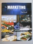 Marketing Fundamentals Field Guide