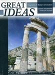 Great Ideas: Fragments of Western Civilization by Harrison Kleiner and Charles Huenemann