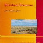 Shoshoni Grammar