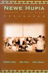 Newe Hupia: Shoshoni Poetry Songs