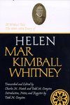 A Widow's Tale: 1884-1896 Diary of Helen Mar Kimball Whitney by Charles M. Hatch and Todd M. Compton