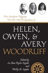 Post-Manifesto Polygamy: The 1899-1904 Correspondence of Helen, Owen, and Avery Woodruff