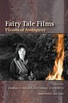 Fairy Tale Films by Pauline Greenhill and Sidney Eve Matrix