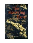The Flowering Thorn by Thomas A. McKean