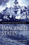 Imagined States by Luisa Del giudice and Gerald Porter