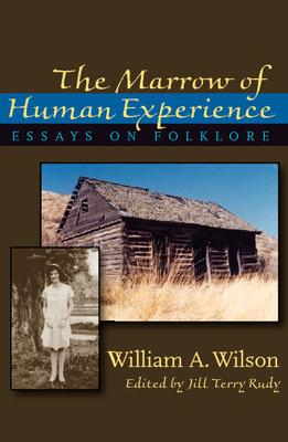 essay experience folklore human marrow