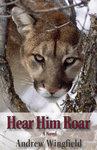 Hear Him Roar
