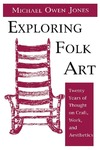 Exploring Folk Art