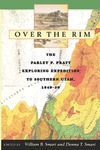 Over the Rim by William B. Smart and Donna T. Smart