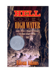 Hell or High Water by Eilean Adams