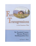 Faithful Transgressions by Laura L. Bush
