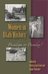 Women in Utah History by Patricia Lyn Scott and Linda Thatcher