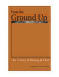 From the Ground Up by Colleen K. Whitley