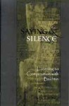 Saying and Silence: Listening to Composition with Bakhtin