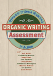 Organic Writing Assessment: Dynamic Criteria Mapping in Action icon