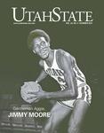 Utah State Magazine, Summer 2017 by Utah State University